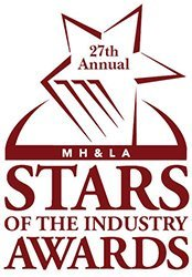 Stars of the Industry Awards