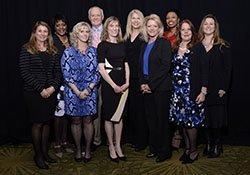 2016 Committee Members