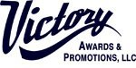 Victory Awards and Promotions