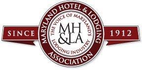 Maryland Hotel & Lodging Association