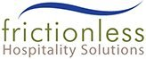 Frictionless Hospitality Solutions