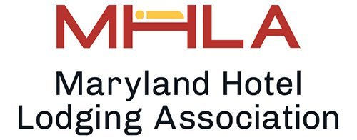 Maryland Hotel Lodging Association