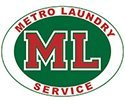 Metro Laundry
